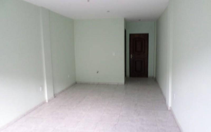 Sala 02 (1)