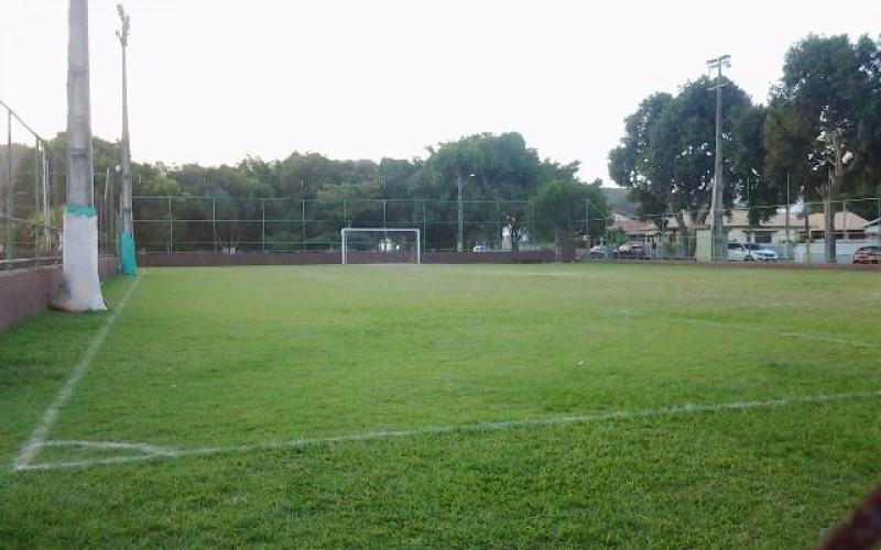 campo gramado do complexo poliesportivo (1) - Copy