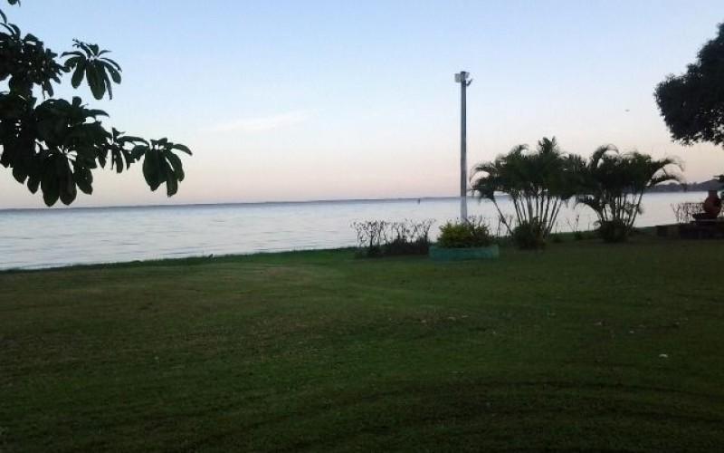 vista da lagoa 1
