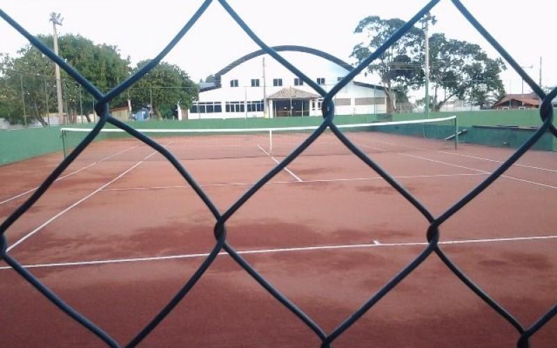 quadra de tenis - Copy
