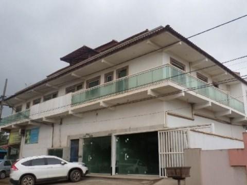 Apartamento no São Bento da Lagoa