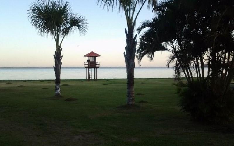 vista da lagoa 2