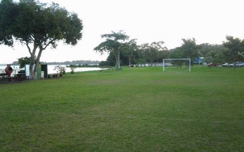 campo da lagoa - Copy