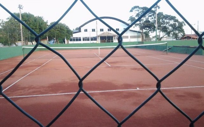 quadra de tenis - Copy