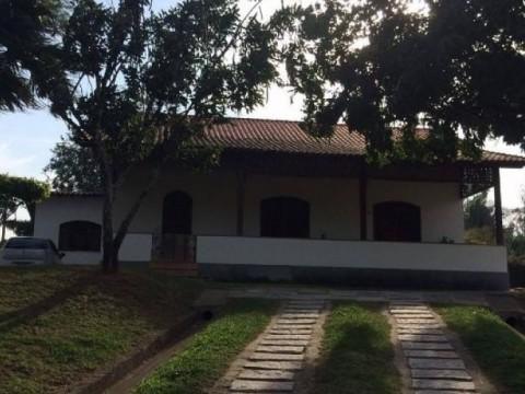 Casa em Itaboraí