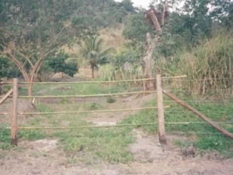 Terreno em Inoã