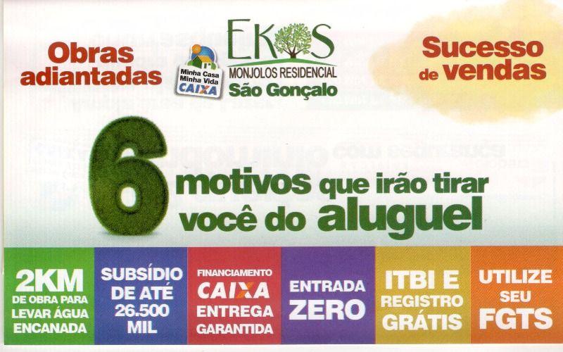 EKOS0001