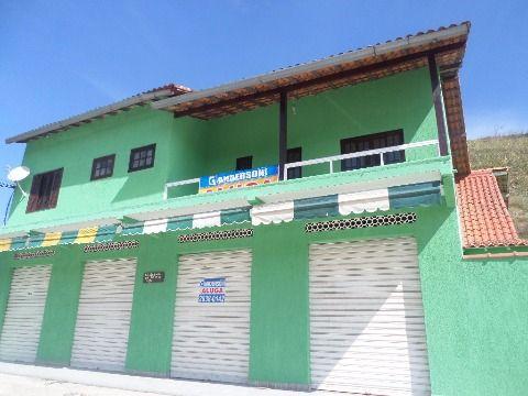Loja em Itaipuaçu
