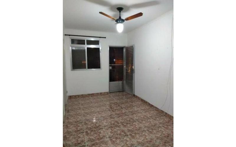 Apartamento Praia Grande, bairro Canto do Forte, 02 dormitórios