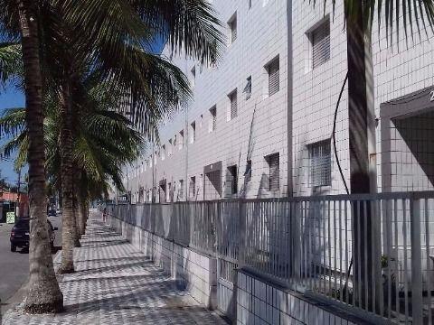 Kitchnette em Praia Grande, Vila Mirim.