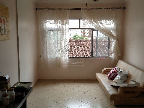 Apartamento 2 dormitórios ótima localização e preço!