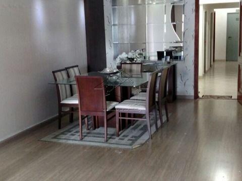 Lindo apartamento 2 dormitórios Canto do Forte