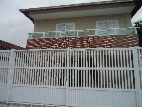 Casas novas em Condomínio ,aceita financiamento