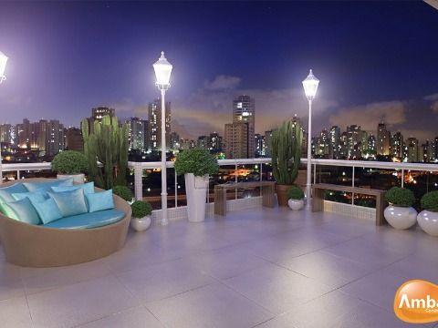 Apartamentos 1 ou 2 dormitórios aceita financiamento na Vila Tupi em Praia Grande