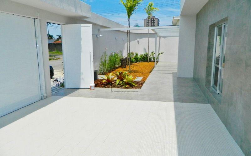 Casa - Rua dos Cravos - Florida - Praia Grande (6)