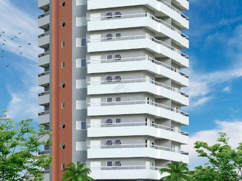 Gomes House Residence em Praia Grande