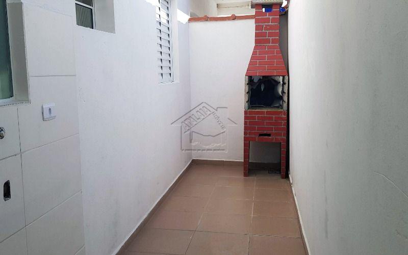 Quintal 2 Casa 3