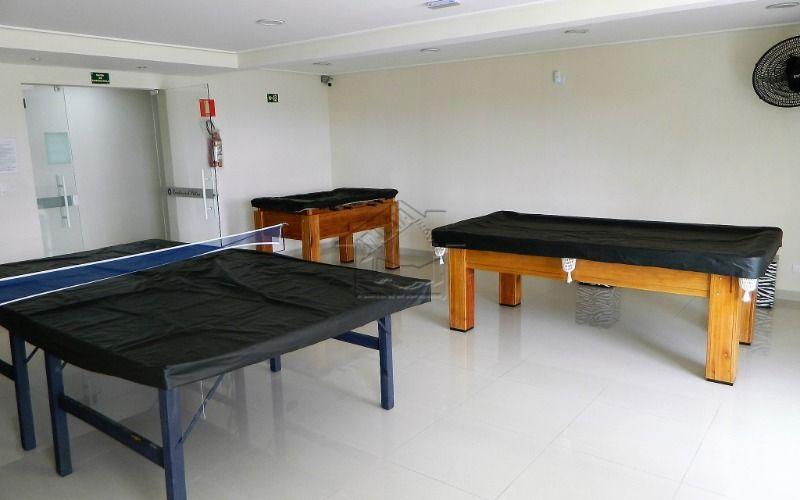 Residencial Pietra-Vila Tupi-Praia Grande (11).JPG