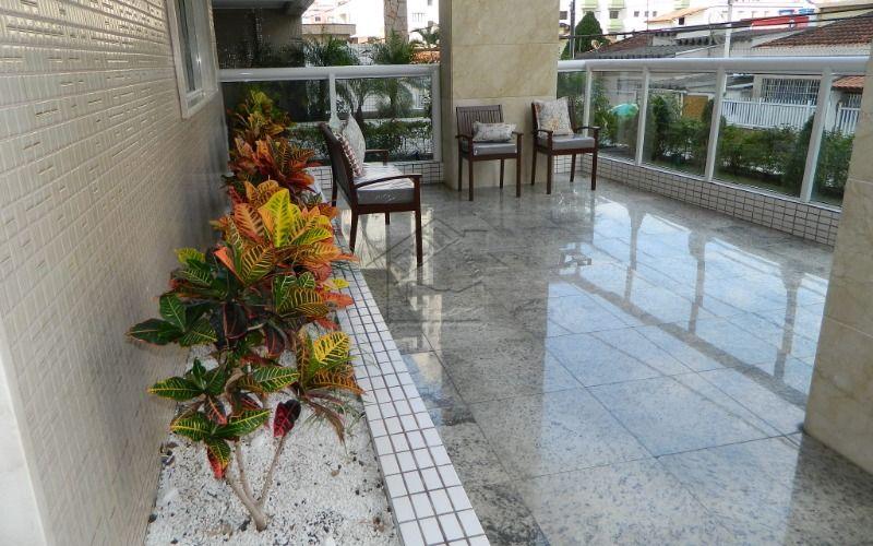 Residencial Pietra-Vila Tupi-Praia Grande (5).JPG