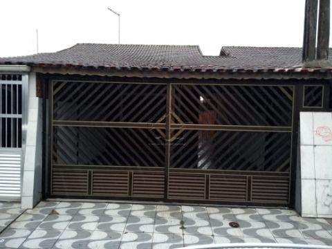 EXCELENTE  OPORTUNIDADE DE CASA  NO MARACANÃ