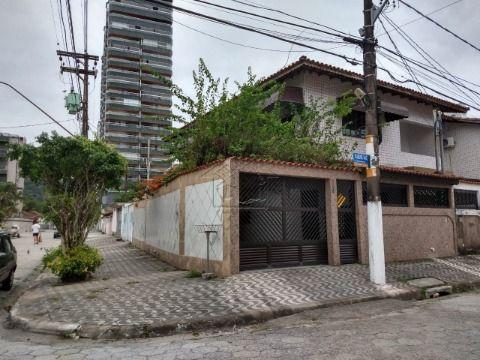 EXCELENTE  OPORTUNIDADE DE SOBRADO COM PISCINA  NO FORTE