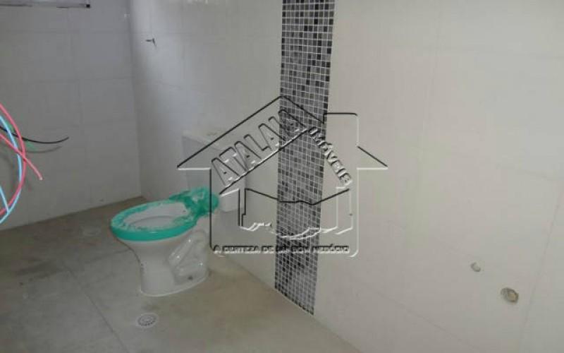 wc suite 03