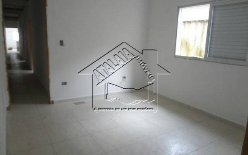 outro angulo suite 03