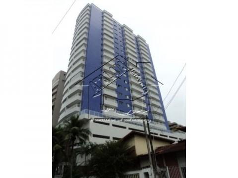Apartamento de 02 dormitórios na Tupi, última unidade!!!