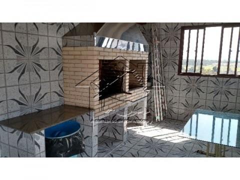 Ótimo aparatamento 02 dormitórios no Caiçara em Praia Grande!!!