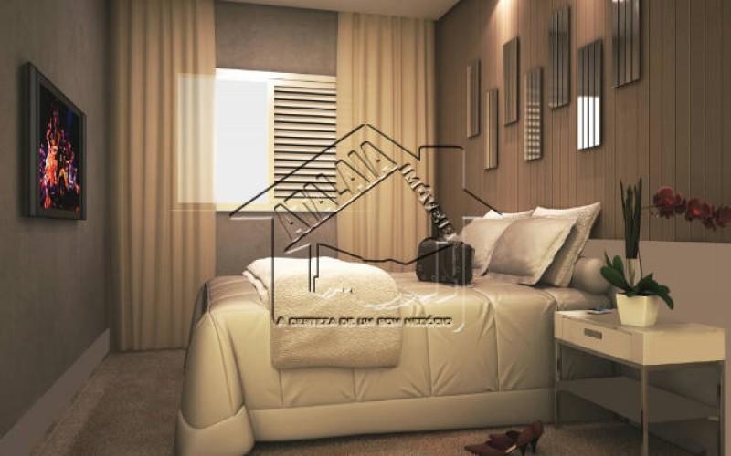 04 Dormitório