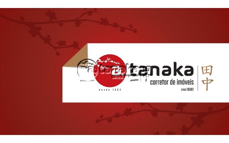 CT_ATANAKA_04final-1
