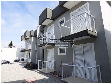 Apartamento novo, excelente localização, travessa da Al. Lucas Nogueira Garcez.