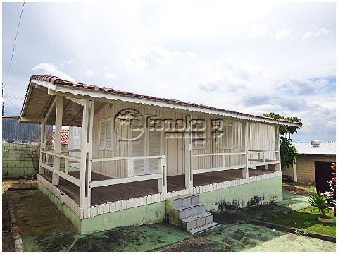 Imóvel para moradia e trabalho no mesmo local, ou construção de prédio ou conjunto vila na parte alta do Jd. Alvinópolis