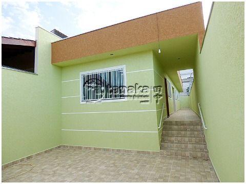 Ótima casa térrea, bem localizada no bairro, Cerejeiras/ Atibaia.