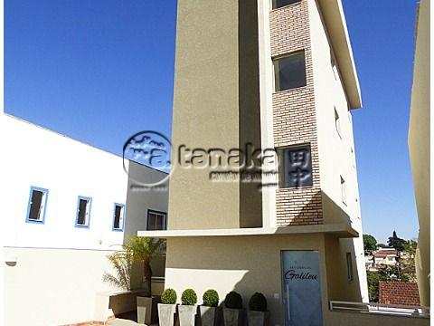 Apartamento novo em Atibaia, Jardim Alvinópolis.