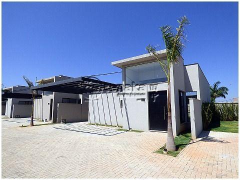 Lançamento, casas térreas em condomínio, localizado em um dos melhores bairros de Atibaia.