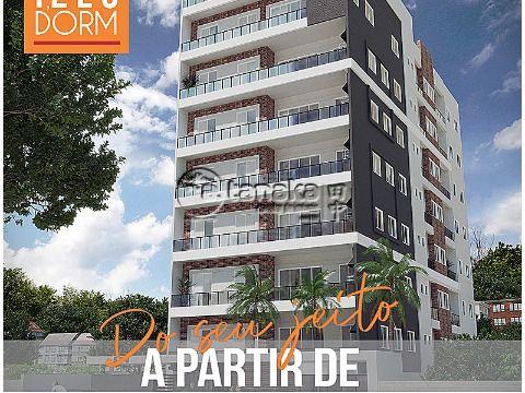 O mais novo lançamento na cidade de Atibaia. Trenza Vistana alia excelente localização, no coração do Atibaia Jardim, comércio e condução na porta,...