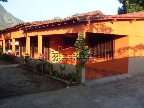 Sitio de 960 m² em Chácara de Inoã - Maricá