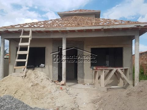Casa na rua 46 de 3 qts (1 suite c/ Hidro), sala 2 ambientes, área gourmet