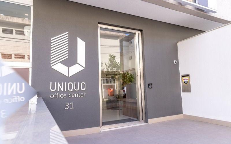 Uniquo Office Center-8