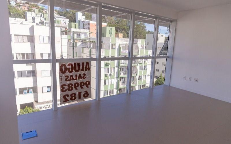 Uniquo Office Center-67