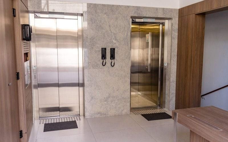 Uniquo Office Center-9