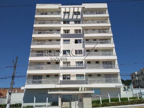 Apartamento em Bela Vista - São José
