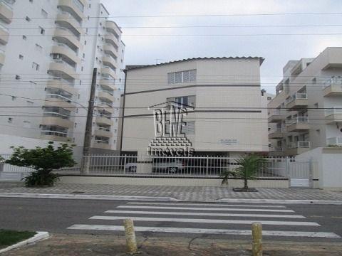 Kit frente mara na Vila Caiçara.