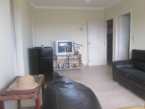 Apartamento 2 dorms em Vila Caiçara