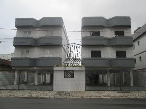Apartamento de 1 dormitório em Vila Caiçara