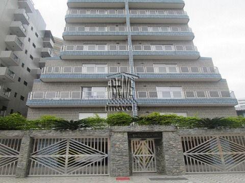 Amplo apartamento de 1 dormitório em Vila Caiçara