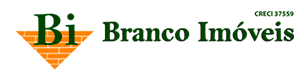 Branco Imóveis Logo