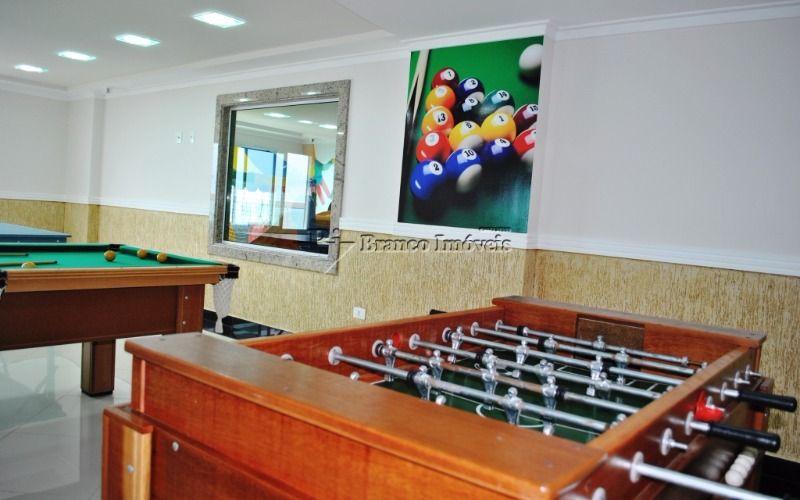 salão de jogos (2)