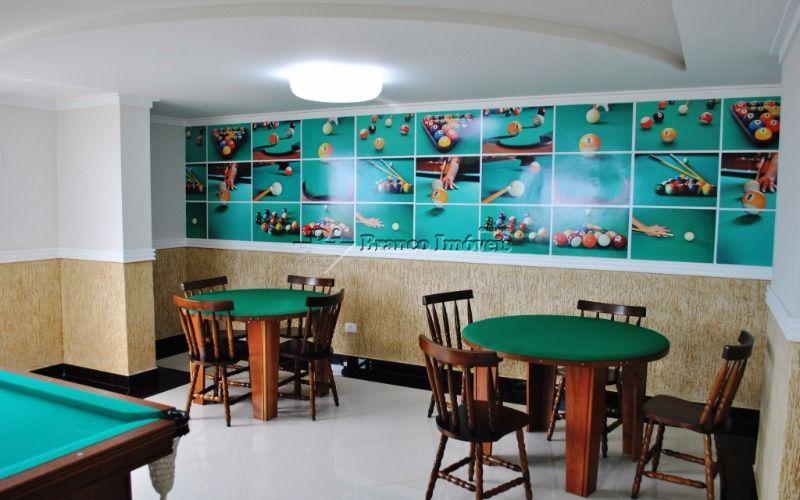 salão de jogos adulto (2)